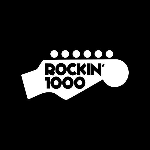School of Art a Rockin1000