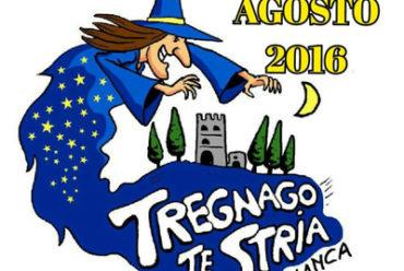Tregnago Te Stria: la notte bianca di Tregnago