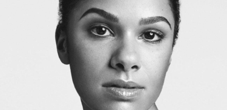 Misty Copeland: quando la danza classica sconfigge il razzismo.