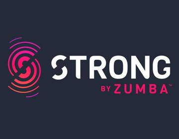 Corso di Strong by Zumba a School of Art Verona