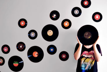 Marketing and Promotion in the Music Industry