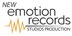 New Emotion Records