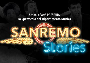 Sanremo Stories