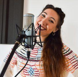 Fabiana Zanoletti