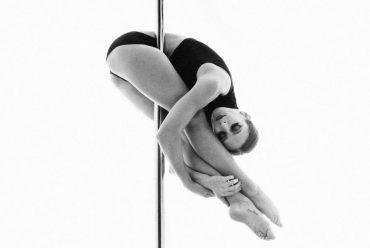 Pole Dance: scegli il tuo stile e balla!