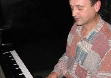 Achille Pesarini