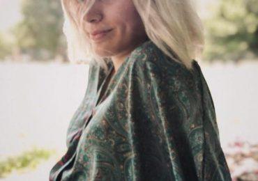 Francesca Malgarise