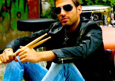 Max Avesani