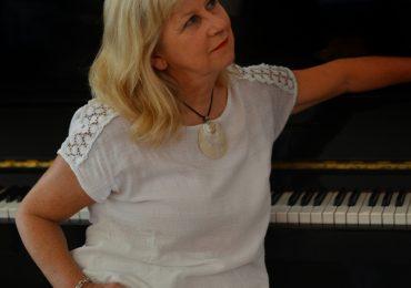 Margherita Longo