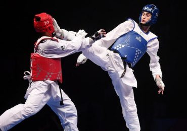 L'arte globale del Taekwondo