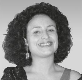 Alessandra de Negri