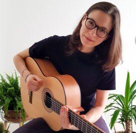 Annachiara Rossignoli