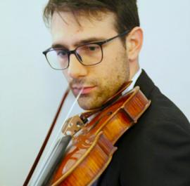 Marco Polazzo