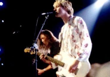 Nirvana (gruppo musicale)